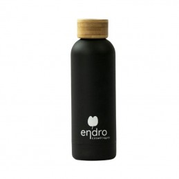 gourde inox endro