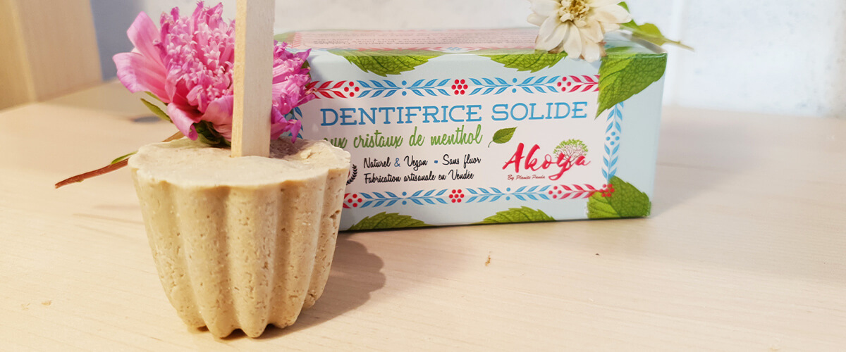 dentifrice-solide-menthe-menthol-akoya